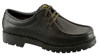 codice coupon guarda bene le scarpe in vendita vendita economica Scarpa Anfibio Darkbrown 43