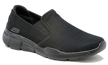 Skechers 52937 Sumnin black