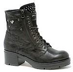 Schuhe mit versand direkt aus italien von - Nero giardini black friday ...