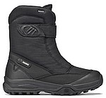 Tecnica Ice Way III GTX Goretex