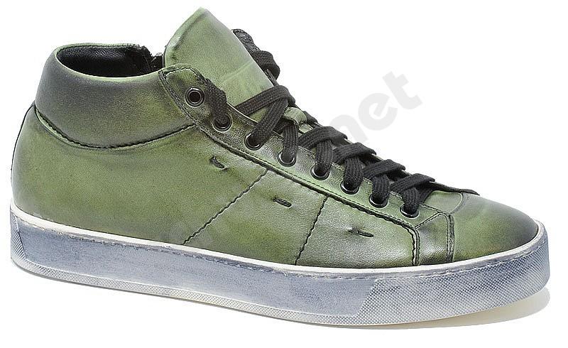 Adidas Schuhe Grün Blau o ton