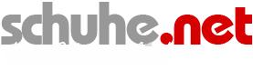 www.schuhe.net