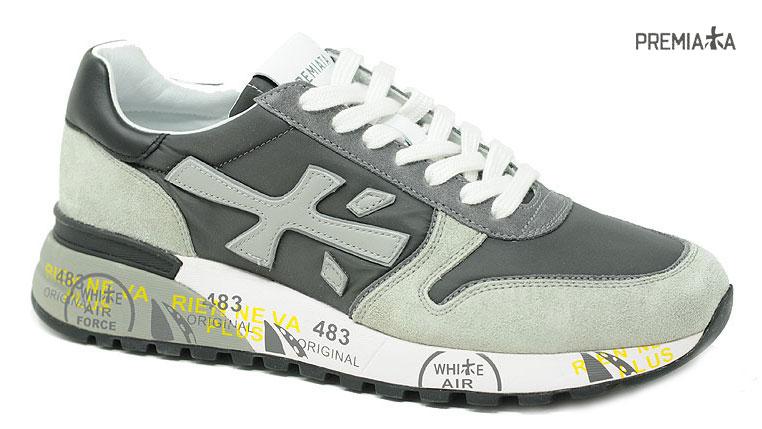 meet fc910 c2d05 Schuhe mit Versand direkt aus Italien von SCHUHE.net